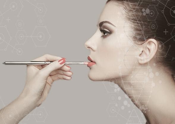 Occasion Makeup