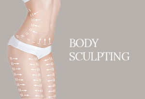 body-sculpting