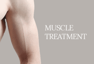muscle-treatment