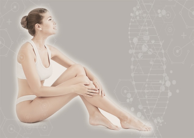 cryotherapy-body-sculpting